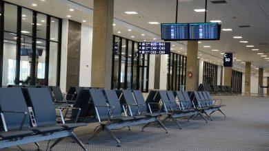 """Photo of Rodzice chcieli """"przemycić"""" swoje dziecko do Turcji. Zostali zatrzymani na lotnisku w Katowicach"""