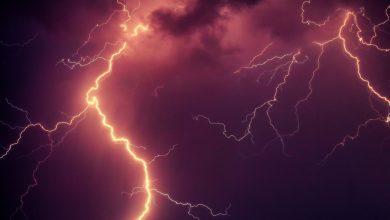 Photo of Synoptycy zapowiadają burze na Dolnym Śląsku